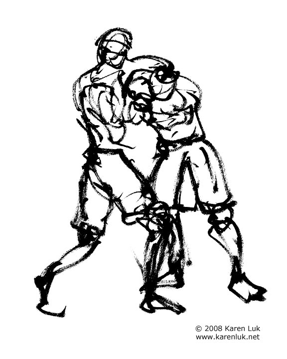 ufc coloring pages - photo#38