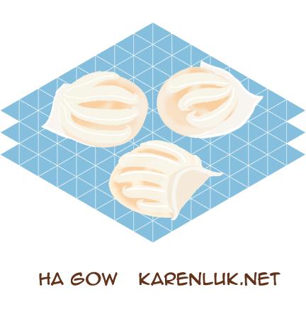 2_ha gow