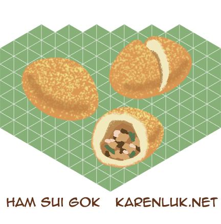 3_ham sui gok