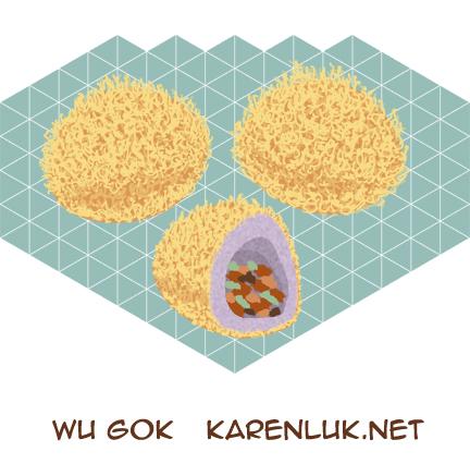 4_wu gok