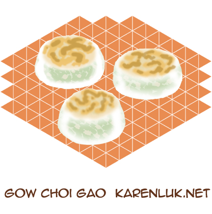5_gow choi gao