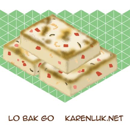 6_lo bak go