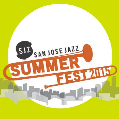 sj jazz fest 2015