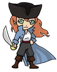kl-_chibi_pirate_web
